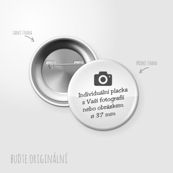 button-37mm-individual-1