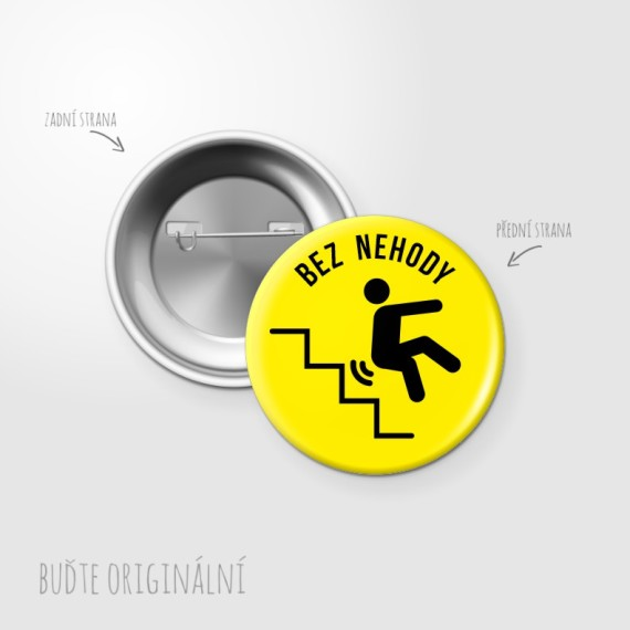 button-56mm-10