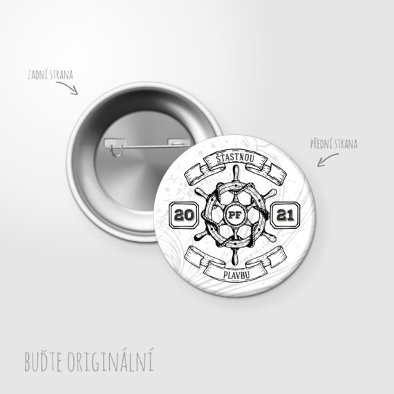 button-56mm-15