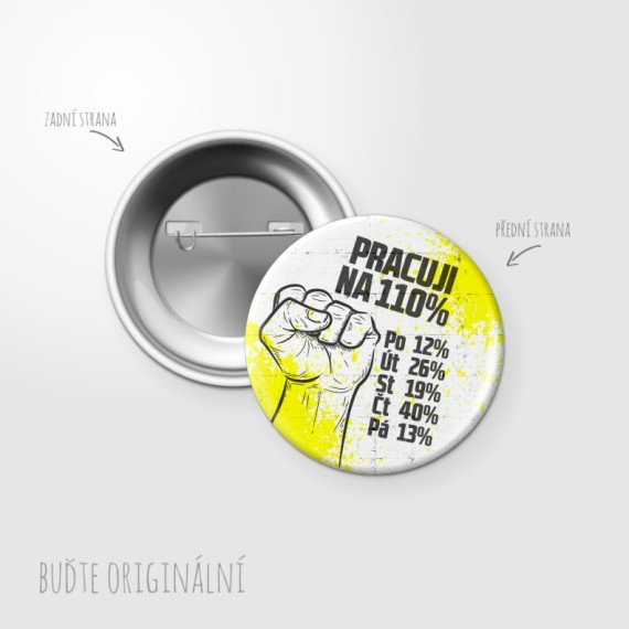 button-56mm-2