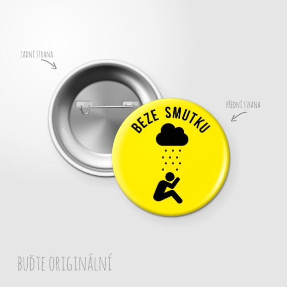 button-56mm-9